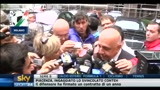 09/09/2010 - Kak all'inter, parla Galliani