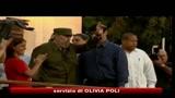 09/09/2010 - Cuba, Fidel Castro: Il modello economico comunista non funziona più