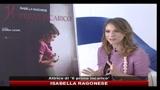 Venezia 2010, il Primo Incarico, Ragonese: L'approccio al film è stato strano