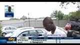 09/09/2010 - Balotelli spera in un futuro al Milan
