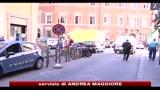 09/09/2010 - D'Alema: Berlusconi non sa più che fare