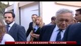09/09/2010 - Governo, Tremonti: sicuri di andare avanti