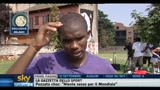 10/09/2010 - Inter, intervista a Eto'o