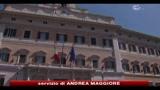 Opposizione, Berlusconi tragga conseguenze dalla crisi