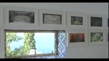 Positano, la casa di Zeffirelli diventa dimora di charme