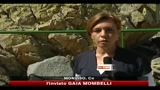 Bossi la Lega darà il voto a Berlusconi in aula