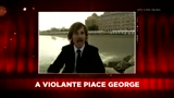 Intervista confidenziale a Violante Placido