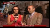 Venezia 2010, Tornatore presenta documentario su Goffredo Lombardo
