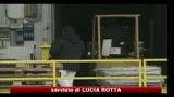 10/09/2010 - Parmalat, ottenuto svincolo 2 mln euro occultati all'estero
