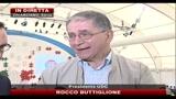 UDC, Buttiglione: abbiamo altra cultura politica
