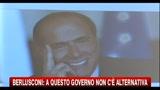 Silvio Berlusconi e la febbre da Milan