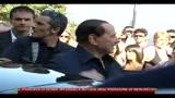 P3, procura di Roma infondata la notizia dell'audizione di Berlusconi
