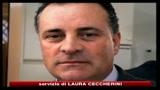 Inchiesta P3, Martino: Berlusconi era Cesare
