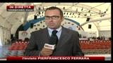 Governo, Casini: Non si vince comprando Ibrahimovic