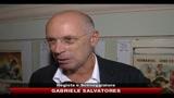 Venezia 2010, morte Chabrol. Salvatores: Muore un grande maestro