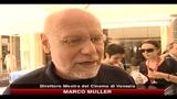 Venezia 2010, morte Chabrol: Muller ci mancherà il suo sguardo