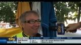 Cesena- Milan: i commenti dei bikers della 24 ore