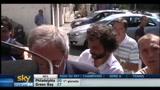 Sciopero, parla Beretta presidente Lega A