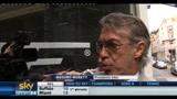 Inter, intervista al presidente Moratti