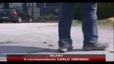 13/09/2010 - Milano, maestro di arti marziali accusato di abusi su allievi minori