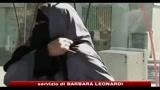 14/09/2010 - Francia, oggi la legge che vieta il velo integrale
