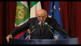 1-Napolitano: Salerno e il Mezzogiorno, terre di storiche virtù
