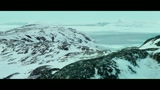 L'ULTIMO DOMINATORE DELL'ARIA - il trailer