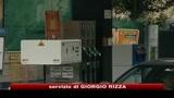 15/09/2010 - Benzinai, revocato lo sciopero