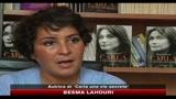 Carla Bruni, esce biografia non autorizzata