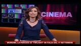 Mordimi, la parodia di Twilight in Italia da 17 settembre