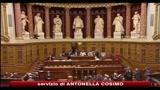 15/09/2010 - Francia, approvata legge contro il velo integrale