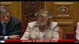 15/09/2010 - Divieto di burqa in Francia, il mondo si divide