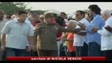 15/09/2010 - Cuba, 500mila statali licenziati per far fronte alla crisi