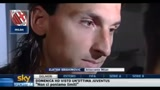 16/09/2010 - Milan, Ibra:Oggi  stata la nostra giornata