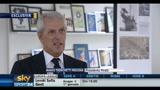 16/09/2010 - Inter, Tronchetti Provera a Sky Sport24