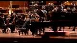 Stefano Bollani presenta il suo nuovo allbum Concerto in FA