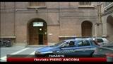 17/09/2010 - Taranto, uccide il padre che aveva molestato le nipotine
