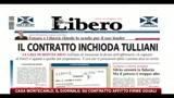 18/09/2010 - Casa Montecarlo, Il Giornale, su contratto affitto firme uguali