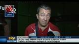 Milan, i tifosi: vincere senza Pato?