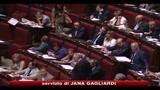 20/09/2010 - Bersani , da Di Pietro discorso orientato a nuovo Ulivo