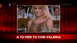 Sky Cine News: Intervista Confidenziale a Valeria Marini