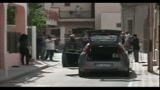 20/09/2010 - 'Ndrangheta, cognato di un pentito ucciso a Reggio Calabria