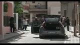 20/09/2010 - 'Ndrangheta, cognato di un pentito ucciso a Reggio Calabria