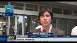 20/09/2010 - La riscossa del Napoli: di chi è il merito?