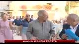20/09/2010 - PD, Veltroni nega la sua candidatura ma i 75 vanno avanti