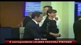 20/09/2010 - Millenium, Sarkozy tassa globale su transazioni