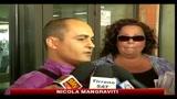 21/09/2010 - Messina, nuovo caso di lite in sala parto, parla il padre