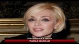 Addio Sandra Mondaini, il ricordo di Paola Barale