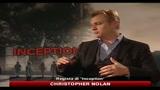 Inception, nelle sale italiane dal 24 settembre