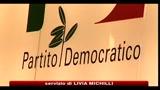 22/09/2010 - Pd, oggi riunione minoranza domani direzione